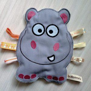 Hippo_petit_gris