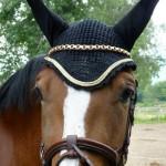 bonnet-2-cordelettes_06f