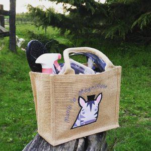 Paniers, sacs et cabas